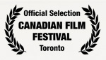 Official Selection: Canadian Film Festival, Toronto